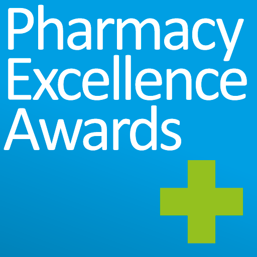 Pharmacy Excellence Awards